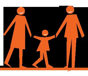 logo pole jeunesse et familles large